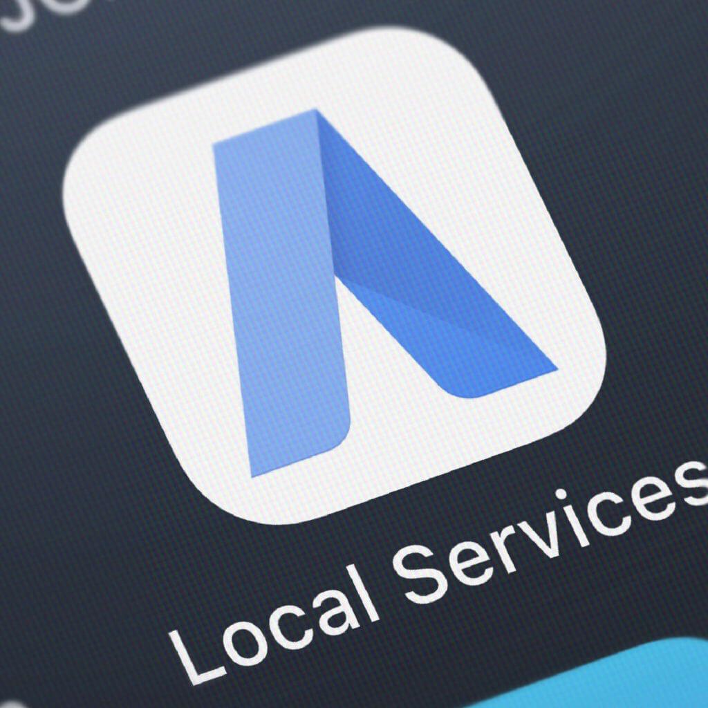 Local Service