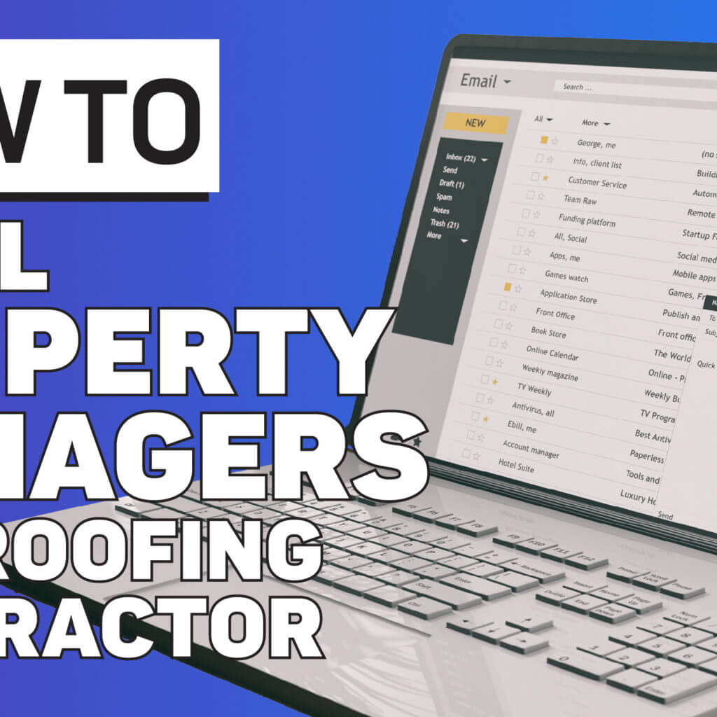 Thumbnail_How to Email Property Managers as Roofing Contractors