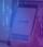 Summa website files--03