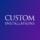 Summa website files_icon