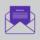 Summa website files_icon copy 2