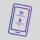 Summa website files_icon copy 4