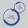 Summa-website-files_icon-copy-4-2-1