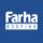 Case Study Graphics_Farha-05